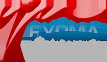 FYRMA